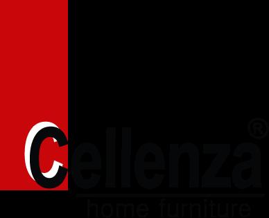 Cellenza Mobilya Online Alışveriş